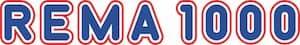 Rema 1000 babypakke logo